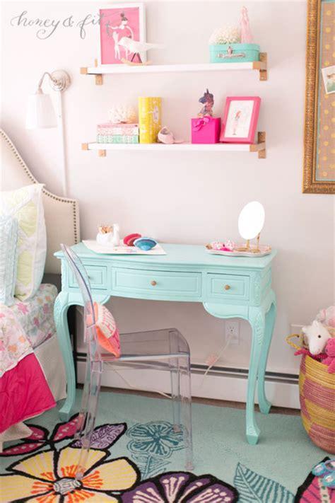 Mermaid Inspired Bedroom by S Mermaid Inspired Big Room Project Nursery