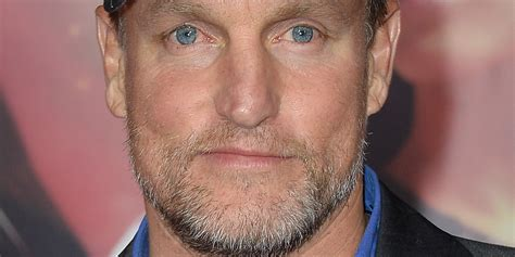 woody harrelson on snl woody harrelson just turned snl into the hunger games