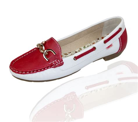 comfortable loafers womens womens ladies loafers flat casual comfort office work