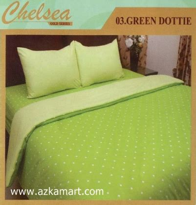Harga Sprei Merk Green bedcover toko selimut sprei bedcover murah page 2