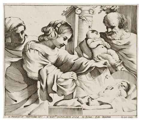 casa co madonna di ciglio battista pasqualini cento 1595 1631 sacra