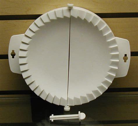 homemade archives homegadgetsdaily com home and dough press turnover maker pierogi dupling press lumpia