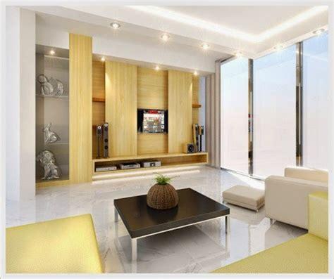 desain ruang tamu minimalis terbaik rumah impian