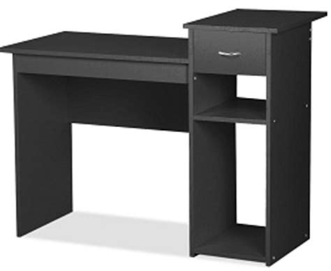 Reception Desk Small Space by The Impression Is Easy With The Best Small Reception Desk Because Office Also