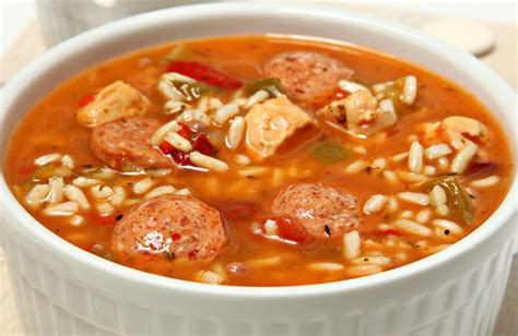 slow cooker easy chicken gumbo recipe sparkrecipes