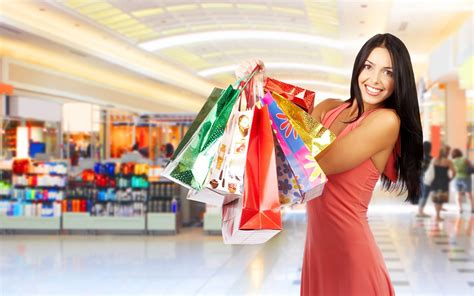 wallpaper online shopping i love shopping wallpapers hd wallpapers 83195