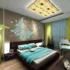 Teal And Brown Bedroom Ideas Teal And Brown