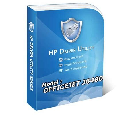 reset hp officejet j6480 all in one download hp officejet j6480 driver utility from files32