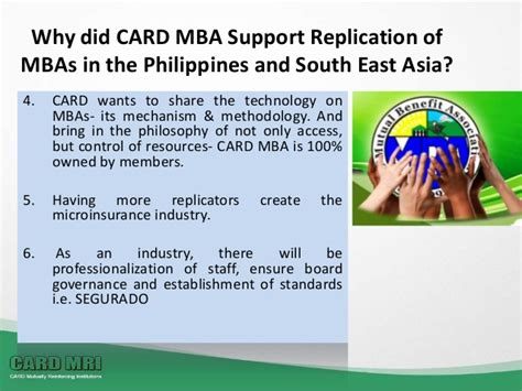 Why Is Everyone Doing An Mba by Leaderhsip In Replication Card Mba