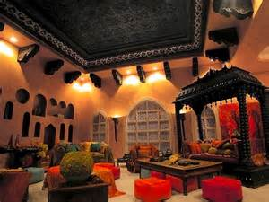 Sitting Room Interior Design Ideas - 1001 arabian nights in your bedroom moroccan d 233 cor ideas