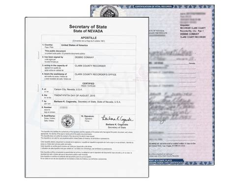 Clark county nv marriage licenses pages services clerk dept