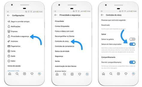 destaques  instagram como usar  personalizar postgrain