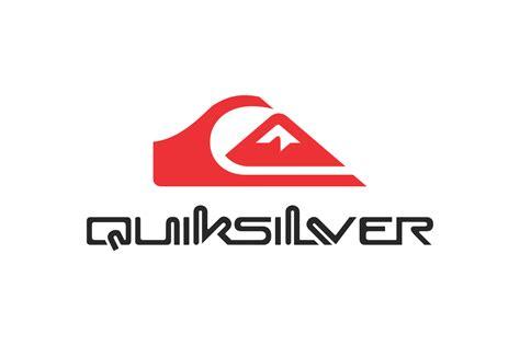 quiksilver logo design quiksilver logo