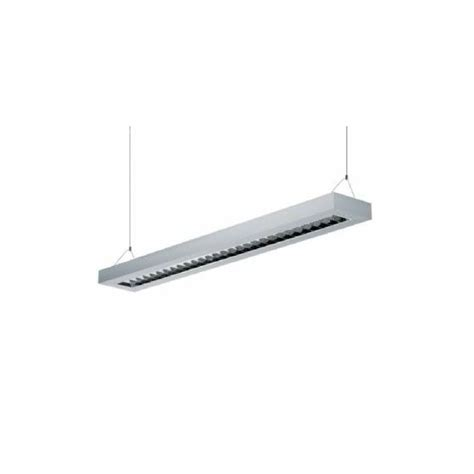 novalux illuminazione spritz plafoniera 2x28 54w alluminio anodizzato novalux