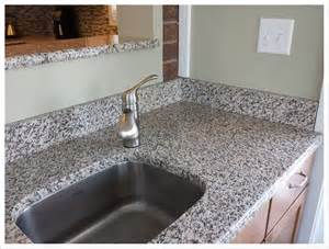 white tiger granite denver shower doors denver granite