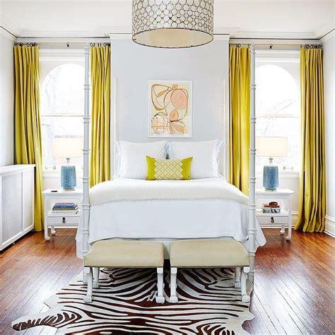 tende gialle oltre 1000 idee su tende gialle su tende