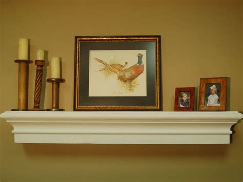 32 best fireplace mantels images on mantel