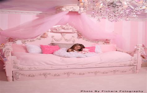 real princess bedroom real princess room www pixshark com images galleries