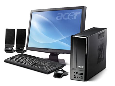 Acer Desk Top Computers Acer Virus Removal Acer Desktop Computer Malware Removal Spyware Removal Island New