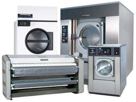 Laundry Mat Supplies by Al Jawhara Equipment Company For Hotels Kitchen Hotel
