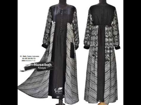 Supplier Baju Tessa Maxy Hq 085299894723 tsel jual baju batik kerja wanita modern gamis batik sarimbit dress batik