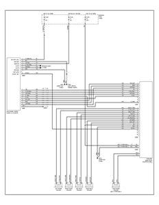 mack truck schematics wiring schematic