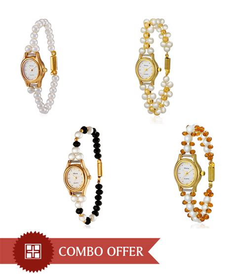 snapdeal shopping snapdeal online shopping watches for women