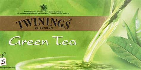Twinings Detox Tea Weight Loss by Twinings Tea Indian Bodybuilding Products