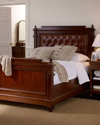 ralph lauren bedroom furniture best picture of ralph lauren bedroom furniture willie