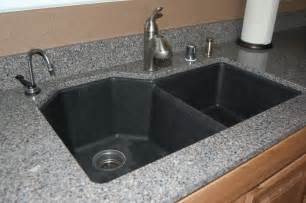wonderful Country Kitchen Decor Ideas #1: extraordinary-now-the-depth-and-other-type-of-granite-sink-stone-are-now-image-of-in-concept-2016-granite-undermount-kitchen-sinks.jpg