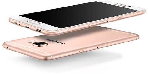 Look A Like Iphone 6s Gold samsung c5 looks like iphone 6 business insider
