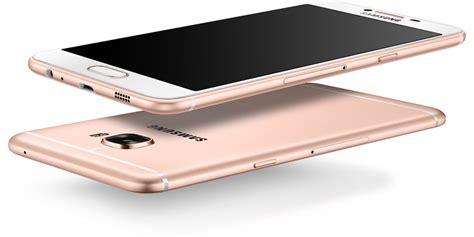 Sarung Iphone6 samsung c5 looks like iphone 6 business insider