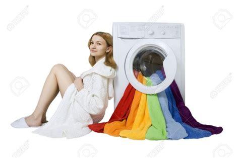 Jenis Dan Mesin Cuci Untuk Laundry cara merawat untuk spesifikasi mesin cuci semua jenis merk anotherorion
