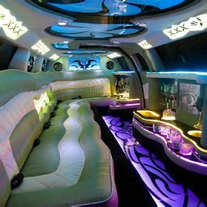 limousine rental lebanon limo beirut providing limousines in lebanon