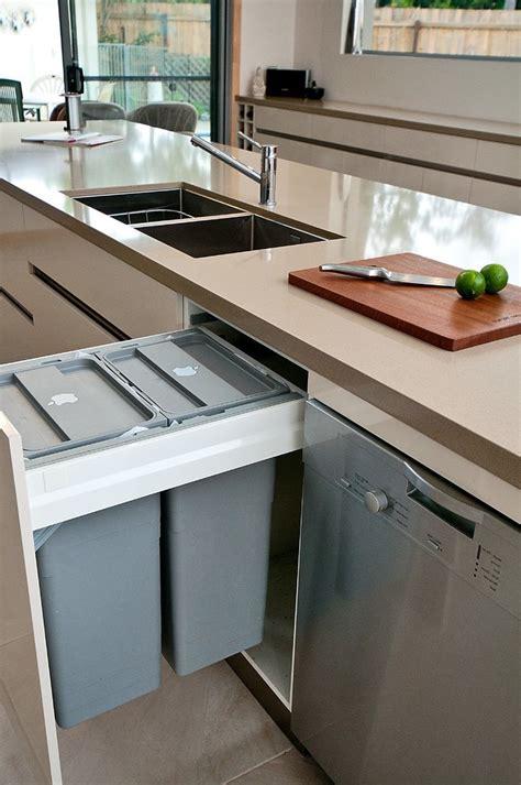 Superbe Plan De Travail Cuisine Alinea #1: plan-de-travail-cuisine-alinea-avec-blanc.jpg
