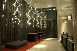 Lights Home Decor Collections