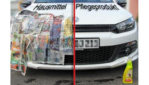 Kratzer Aus Glas Entfernen Auto by Auto Kratzer Entfernen Hausmittel So Reparieren Sie Mit