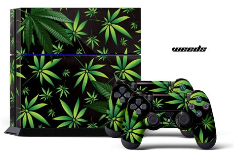 customize ps4 console home custom skins ps4 custom skins ps4 custom skin 2 car