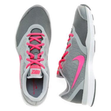 nike comfort footbed running shoes our ultra comfortable training shoes with nike comfort