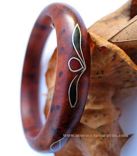 Handmade Wooden Bracelets - handmade wooden bracelet id 458 bracelets jewelry from