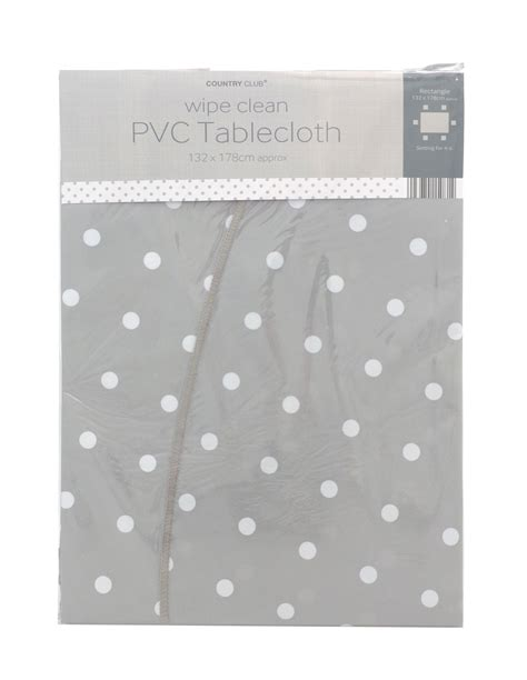 wipe clean table cloth spots design table cloth pvc wipe clean kitchen linen
