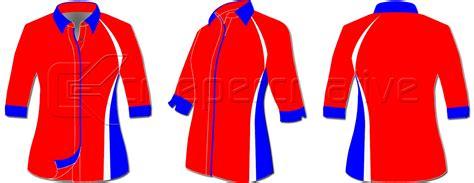 F1 Uniform F1 Uniform Cs 04 Series | uniform design cs 04 series corporate shirts