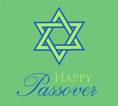 free printable jewish greeting cards happy passover 2017 cards download free printable graphics