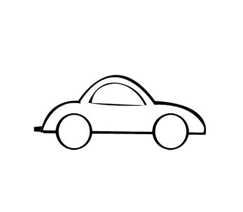 dibujos para colorear coches 9 dibujos para colorear coches de beb 233 para colorear imagui