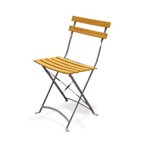 chaise pliante fly chaises pliantes chez fly chaise id 233 es de d 233 coration