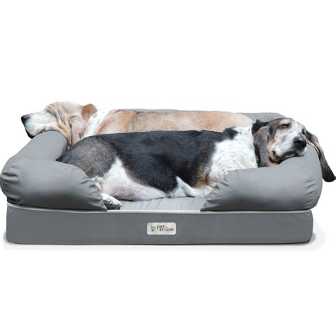 best sofas for dogs top 10 best sofa bed for dogs dog sofa beds review