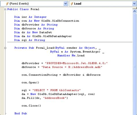 simple visual basic programs for beginners visual basic for beginners what is visual basic visual