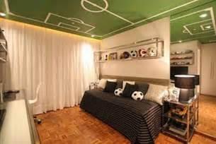 soccer bedroom ideas cool soccer bedroom decor ideas for kids