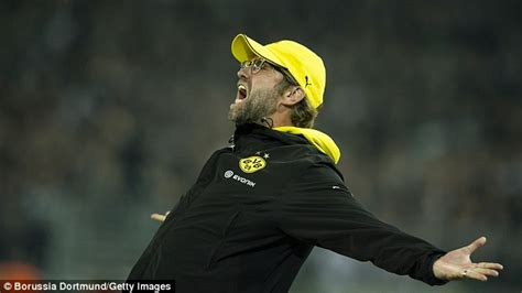 klopp bring the noise books jurgen klopp in his own words 20 of the liverpool target