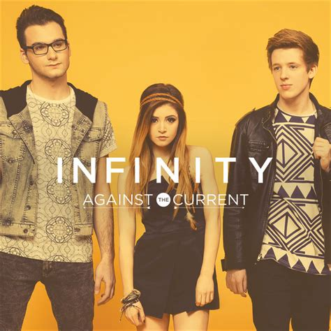 download mp3 against the current closer faster against the current closer faster lyrics genius lyrics